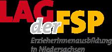 LAGderFSP - Landesarbeitsgemeinschaft der Berufsfachschulen Sozialassistent/in und der Fachschulen für Sozialpädagogik in Niedersachsen