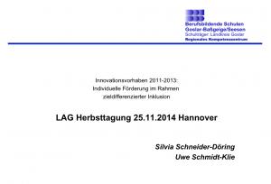 2014-Anhang-Protokoll-BBS-Goslar-Baßgeige-Seesen-Innovationsvorhaben-Inklusion-25112014
