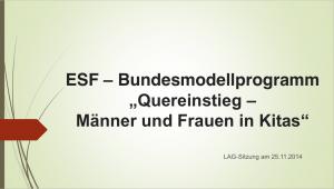 2014-Anhang-Protokoll-ESF-Quereinstieg-Maenner-und-Frauen-in-Kitas-25112014