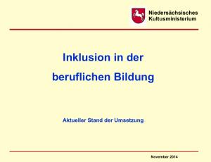 2014-Anhang-Protokoll-Inklusion-Hoops-MK-25112014