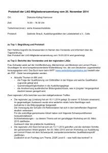 2014-Protokoll-LAG-Sitzung-25112014