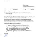2015-BG-Gesundheit-Sozialassistent