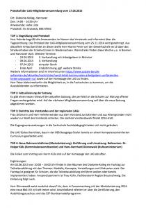 2015-Protokoll-der-LAG-Mitgliederversammlung-vom-17032015