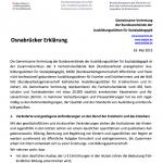 2015-3er-BAG-Osnabruecker-Erklaerung