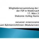 2015-Aktueller-Arbeitsstand-neuer-Rahmenrichtlinien