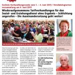 2015-Verdi-Plakat-Schlichtung
