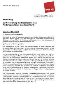 2015-Vorschlag-Novellierung-des-Niedersaechischen-Kindertagesstaetten-Gesetzes