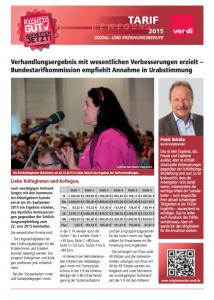 Flugblatt-SuE-Verhandlungsergebnis-30-09-2015