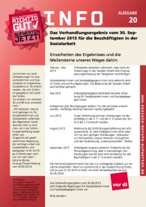 Sonderinfo-Sozialarbeit-30-09-2015