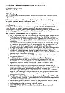16-04-06_-2016-maerz-protokoll-mitgliederversammlung